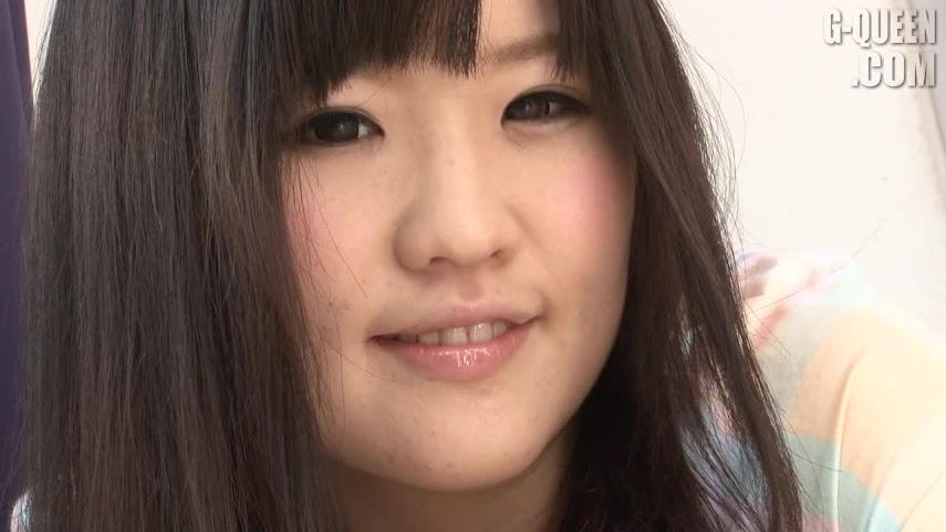 G-Queen HD - SOLO 433 - Klingel - Chihiro SekiguchiKlingel 01 g-queen 04230