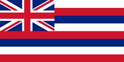 Hawai Bayrak