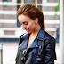 Editors Note | Ex-fashion blogger confessions