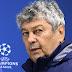 Lucescu szerint óriásit javult a Ferencváros