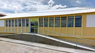 Prefeitura de Iramaia