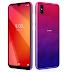 Lava ने मात्र 7,777 रुपये में लांच किया Z66 स्मार्टफोन