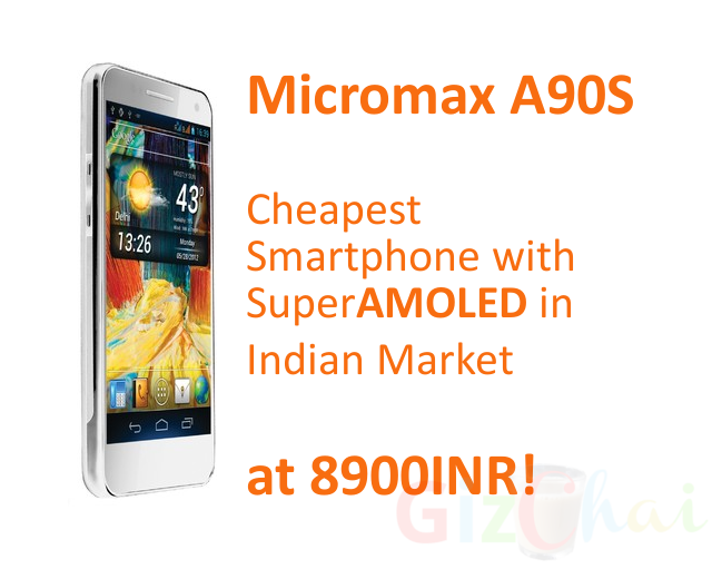 cheapest micromax android phone price in india Business Pro