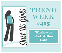 http://justusgirlschallenge.blogspot.com/2017/10/trend-week-415-windowpeek-boo-card.html