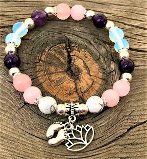 https://fertilityshop.blogspot.com/2019/03/chakra-fertility-bracelet-rose-quartz.html