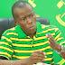 WABUNGE CCM KUISOMA NAMBA 2020