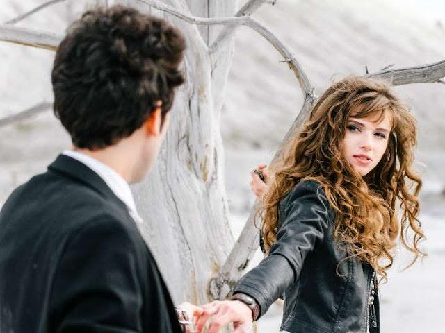 Divorcio vuelve a las mujeres más atractivas y deseadas