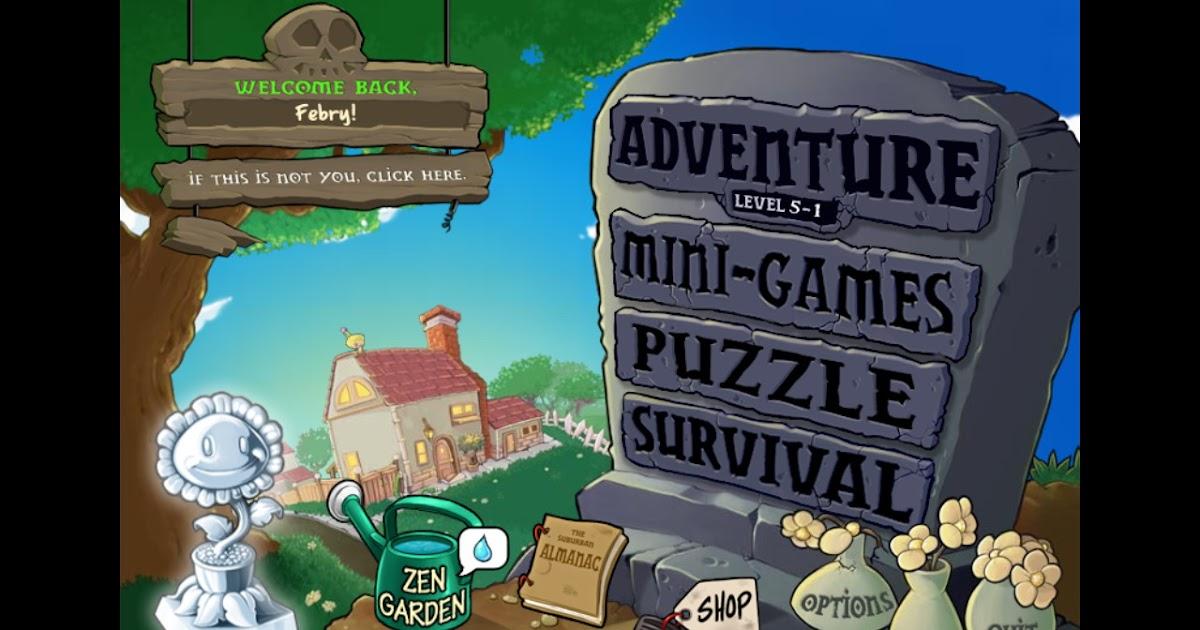 Download gratis permainan