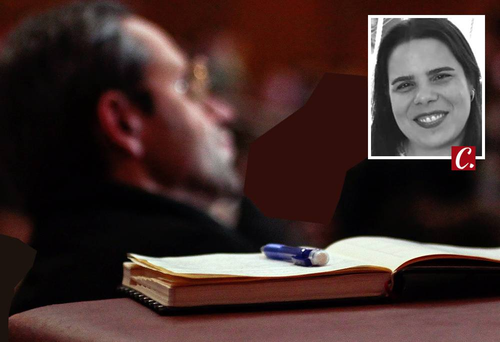 literatura paraibana psicanálise catarse saber escutar heroi na psicanalise