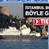 Νευρικό κλονισμό κοντεύει να πάθει σύσσωμο το ΝΑΤΟ από την υπέρ συγκέντρωση πολεμικών πλοίων της Ρωσίας