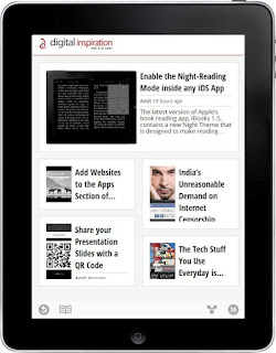 Google Currents disponible en todo el mundo, apps, aplicaciones, iphone, redes sociales, flipboard, android, samsung galaxy siii, iPad.