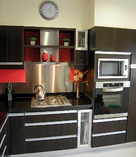 Muebles y soluciones para el hogar muebles de cocina - Amueblamiento de cocinas ...