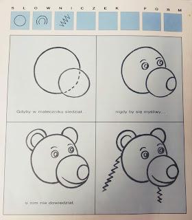 Jak malować z dzieckiem, jak nauczyć dziecko malować