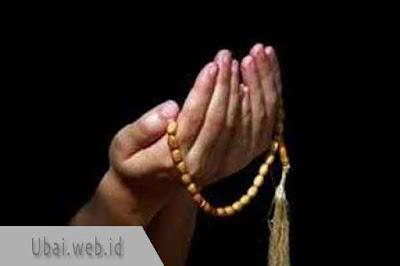 doa selamatan