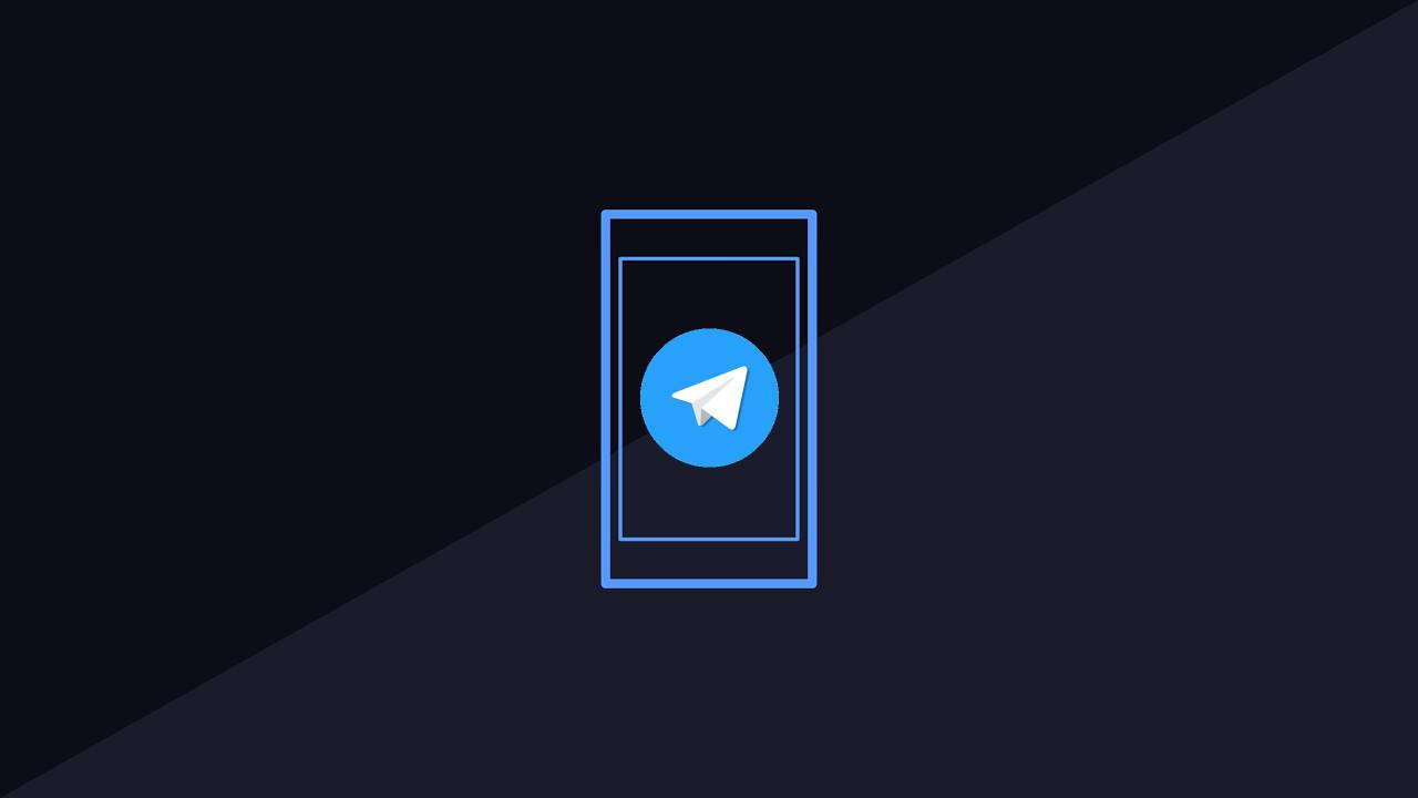 Kenapa Telegram Tidak Bisa Download Video? Ini Alasannya