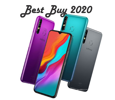 Best-Android-Phone-2020-Nigeria