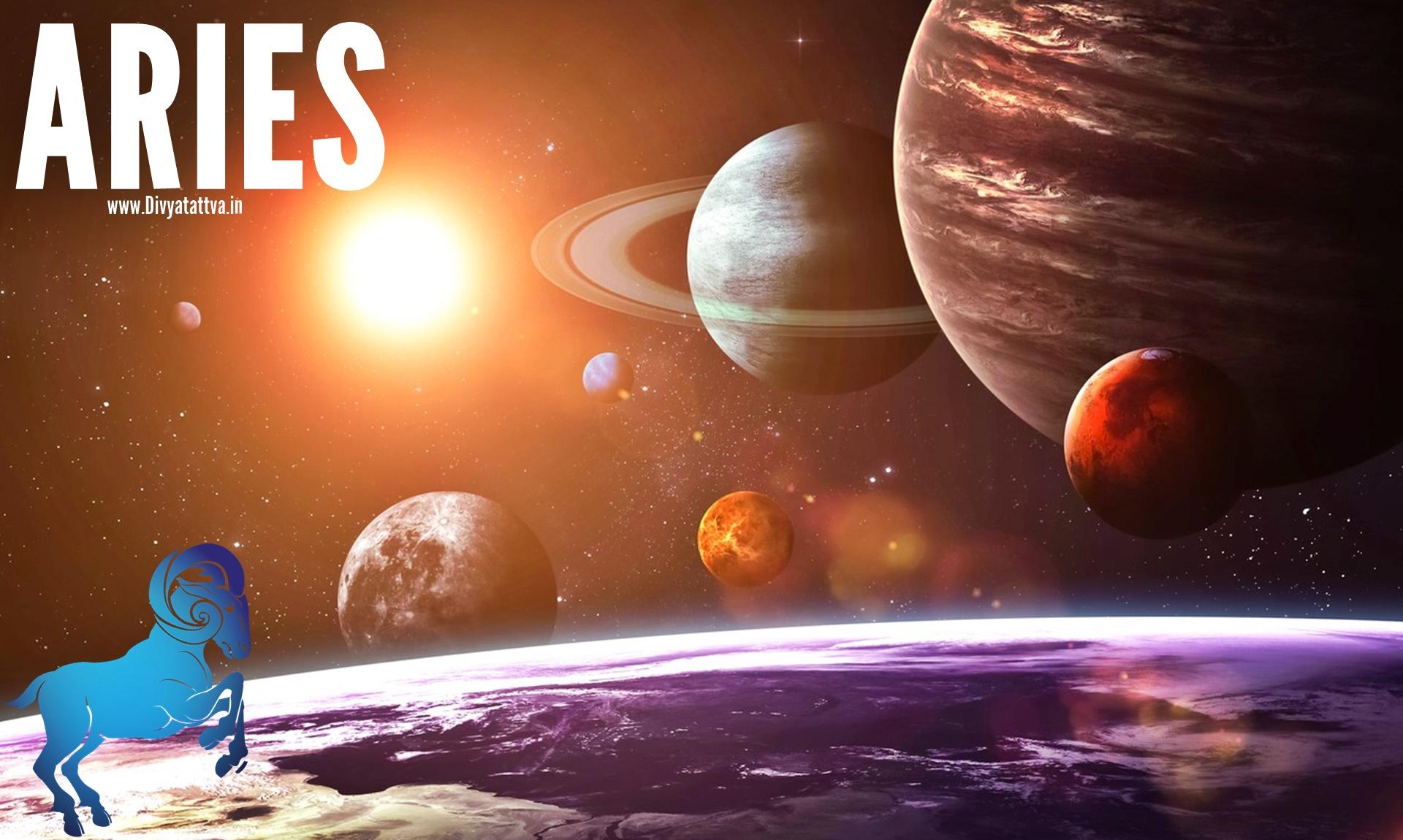 Free Astrology zodiac signs wallpaper online, free horoscope aries tarurus gemini cancer