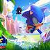Sonic Runners Adventure apk