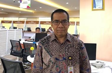 Kementan: Benih IF8 Tak Tahan Hama, Bisa Rugikan Petani Aceh