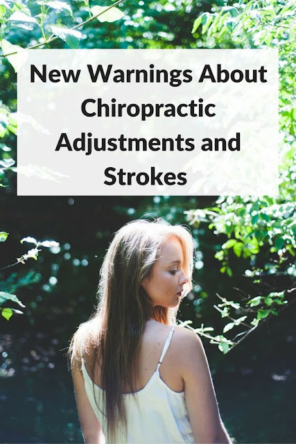 https://www.emaxhealth.com/12410/chiropractic-adjustments-connected-strokes-new-warnings