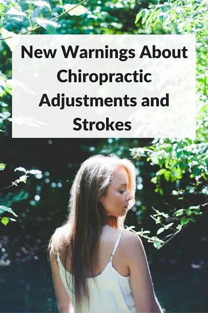 https://www.emaxhealth.com/12410/chiropractic-adjustments-connected-strokes-new-warnings