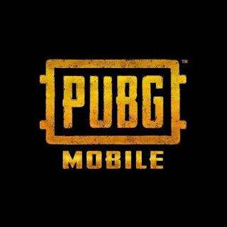 PUBG Mobile Banned: Pubg Mobile Officials Pulls Back the Association From Tencent Games in India
