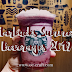 Starbucks Summer Beverages 2019