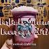 Starbucks Summer Beverages 2019