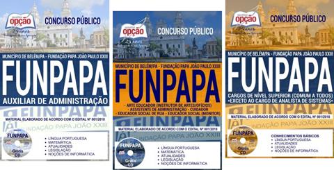 concurso-funpapa-belempng