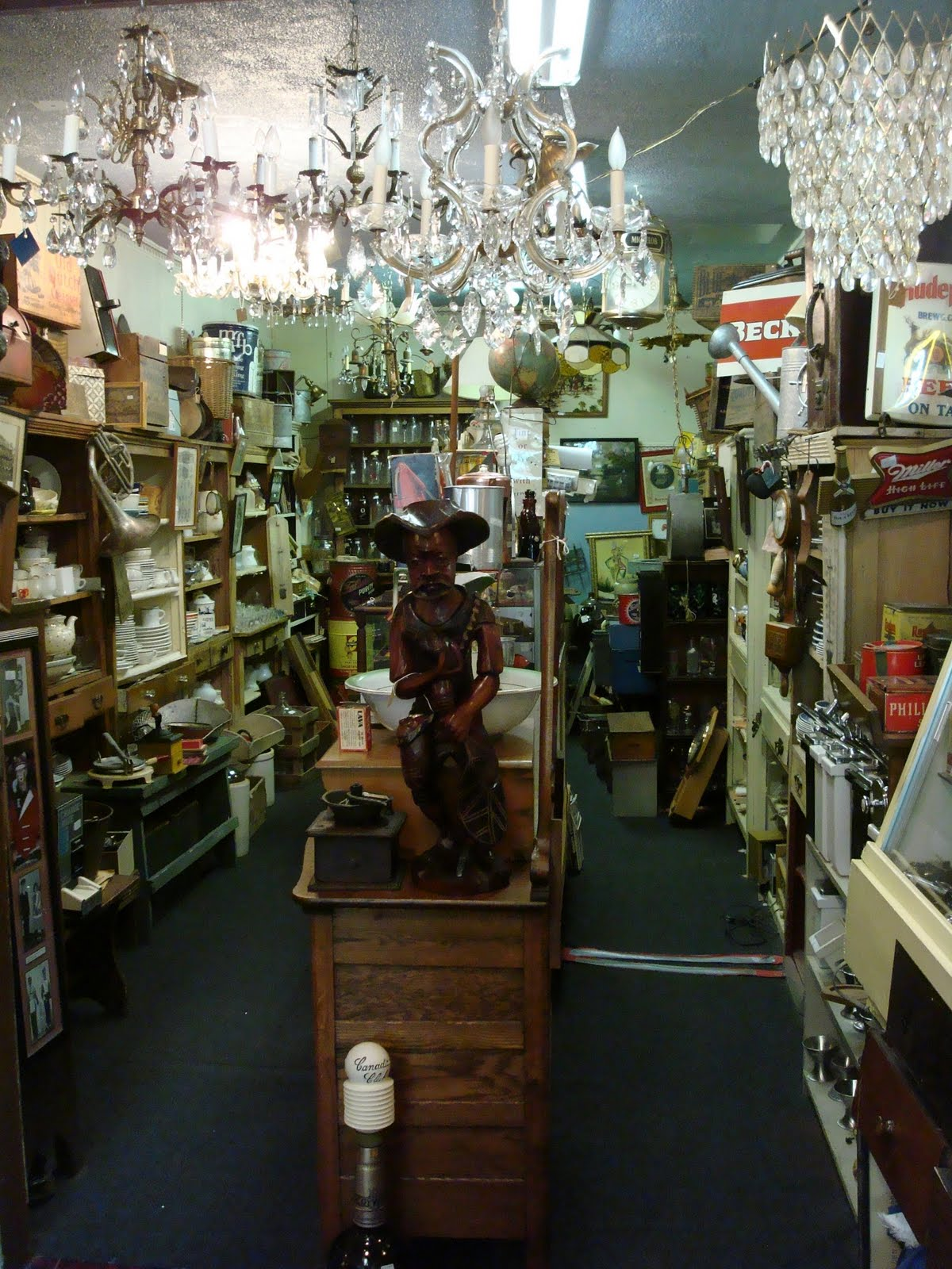 greater columbus antique mall Greater Columbus Antique Mall greater columbus antique mall