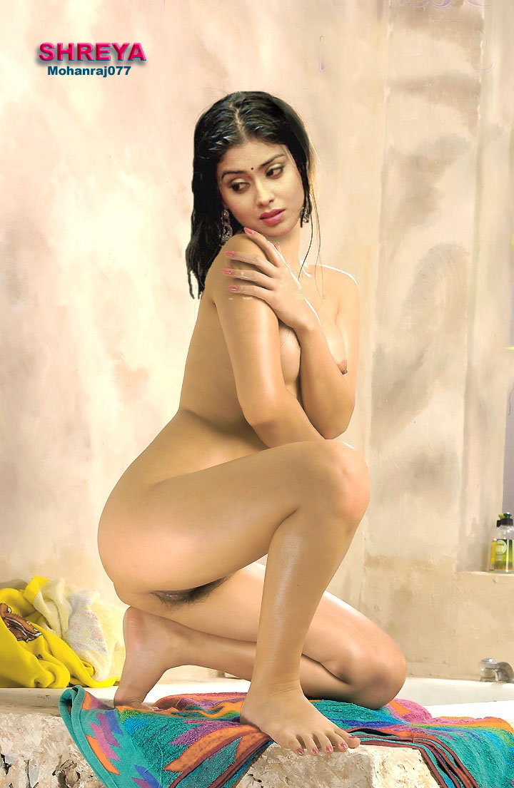 Actresses Nude Pic 95