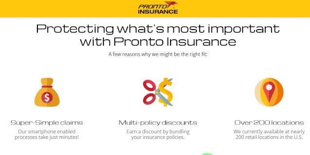 Pronto-Insurance-Complete-Detail