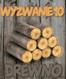 http://infoscrapkowo.blogspot.com/2016/10/pazdziernikowe-wyzwanie-drewno.html