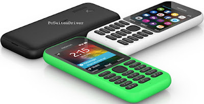 nokia-215-latest-version-usb-driver-download