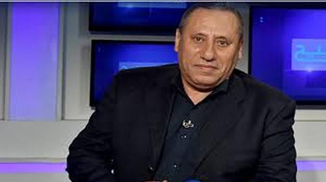 الدكتور سميرعبد المؤمن يكشف سر انتصار تونس في السيطرة على الكورونا
