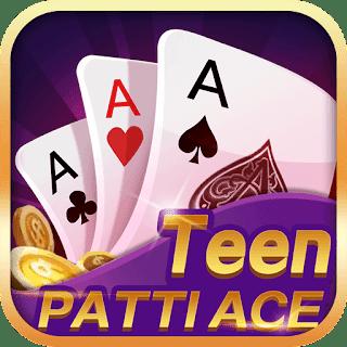 TeenPattiACE