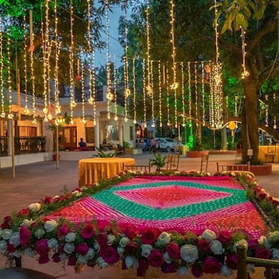 Best Event Planners in Karnal