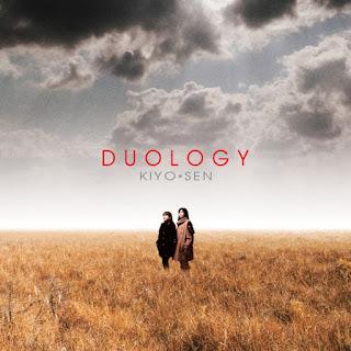 Kiyo*Sen - 2015 - Duology