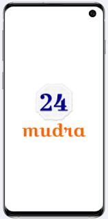 24 Mudra लॉक डाउन के इस विपरीत समय में घर बैठे पैसे कमाए ओर कुछ ही मिनटों में Income को आपके Bank अकाउंट में ट्रांसफर करें।