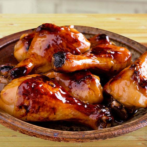 pasos-para-preparar-pollo-agridulce