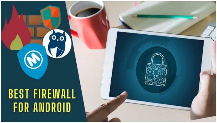 ماذا, يفعل, تطبيق, جدار, الحماية, للهاتف؟