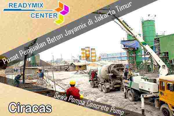 jayamix ciracas, cor beton jayamix ciracas, beton jayamix ciracas, harga jayamix ciracas, jual jayamix ciracas, cor ciracas