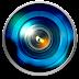 Sony Vegas Pro 11 Full İndir