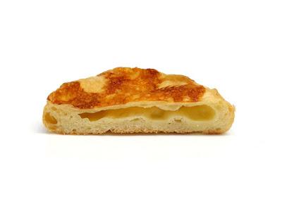チーズ×チーズ   サンチノ