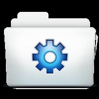 Sysinternals :: ToolWar