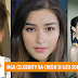 Mga Local At International Celebrities Na Aminadong Mayroong Crush Kay Liza Soberano