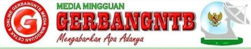 Gerbangntb.com