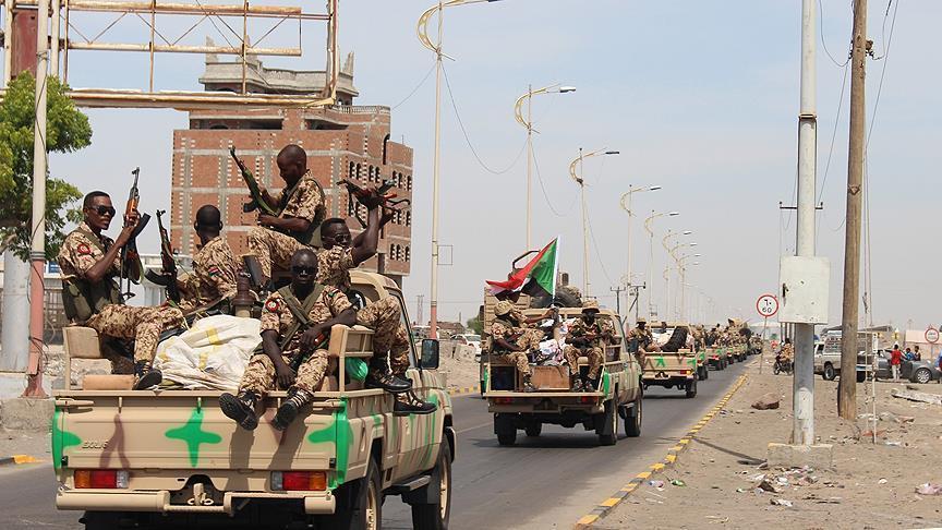 4 انقلابات و6 محاولات فاشلة.. السودان في 62 عاما