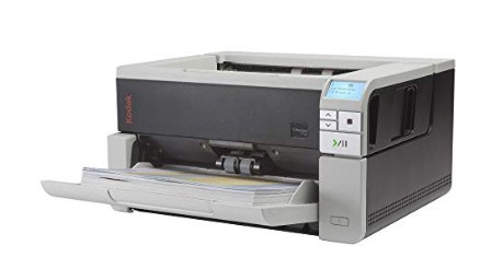Kodak i3200 Scanner Driver & Software Downloads