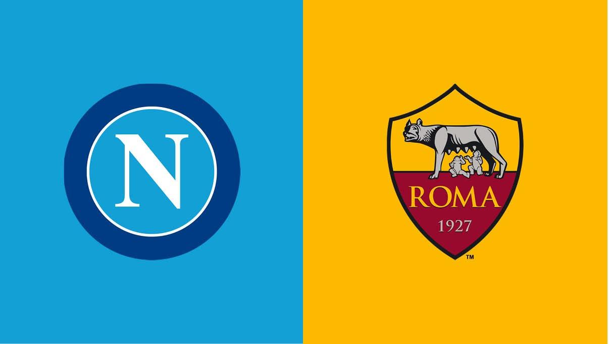 Naples vs Rome Italy Serie A Date: Sunday, November 29, 2020 Kick-Off at 7.45pm UK Place: San Paolo Stadium, Naples.